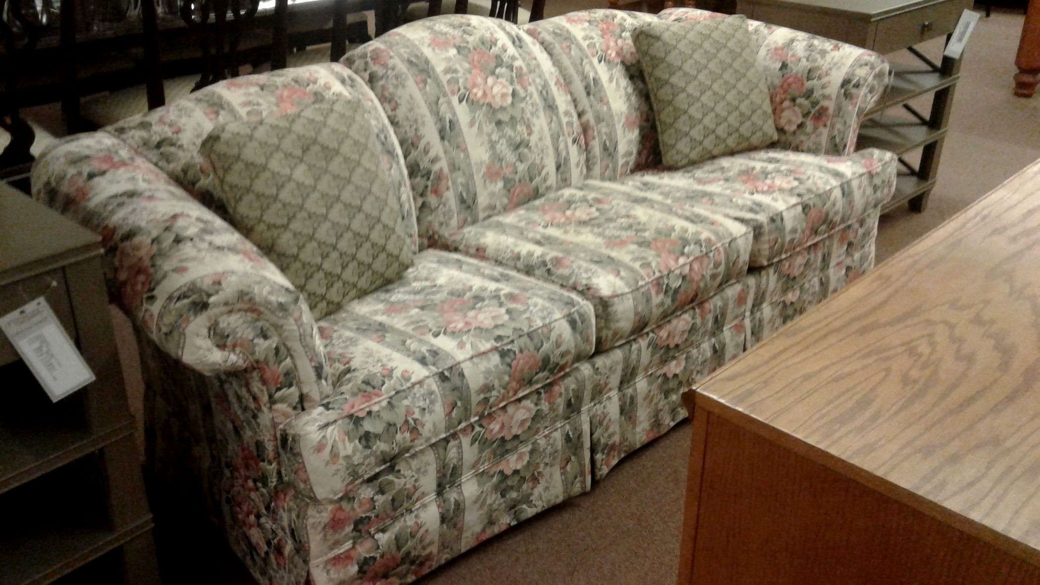 best of walmart leather sofa collection-Fresh Walmart Leather sofa Online