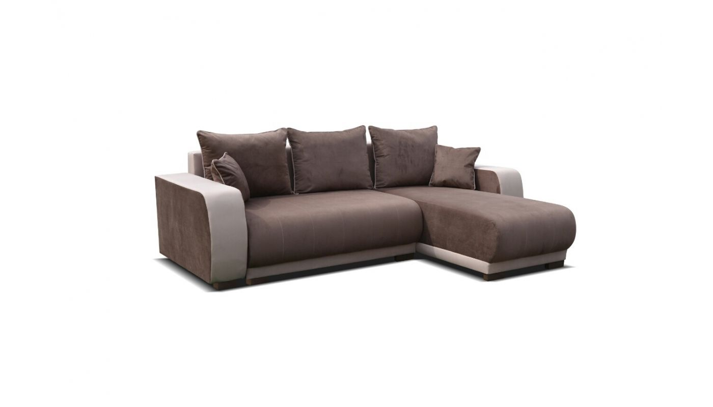 best of what is a sofa bed inspiration-Modern What is A sofa Bed Model