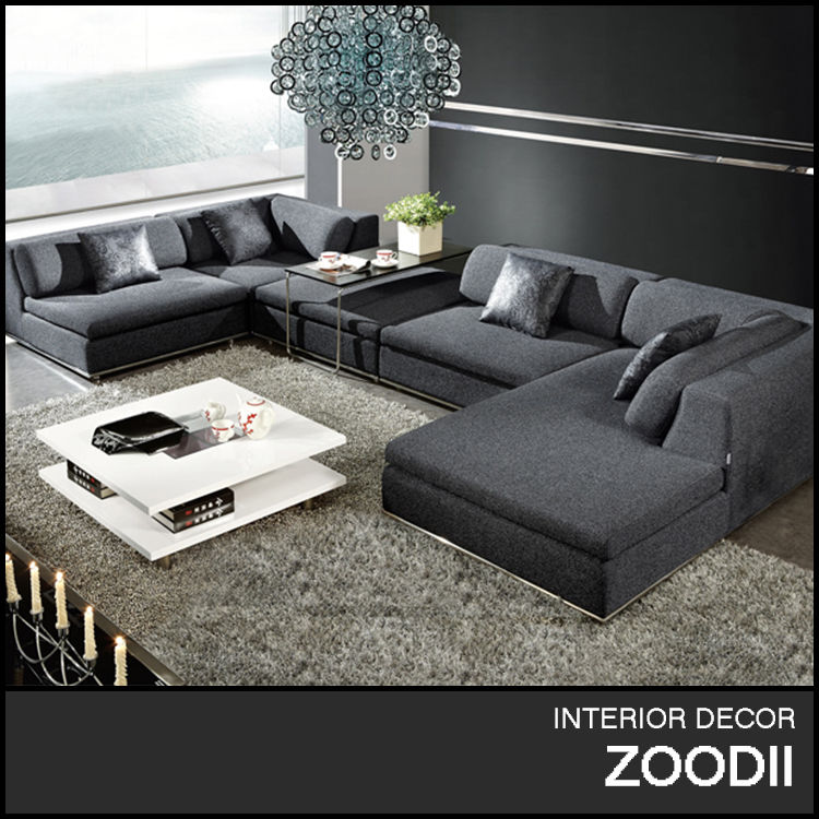 best of what is a sofa bed model-Modern What is A sofa Bed Model