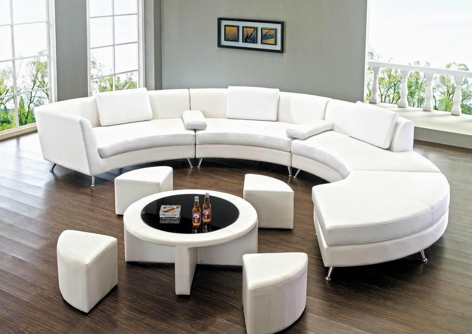 best of white sofas in living rooms pattern-Latest White sofas In Living Rooms Architecture
