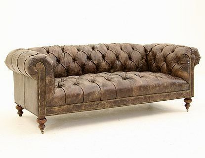 best old hickory tannery sofa photograph-Terrific Old Hickory Tannery sofa Pattern