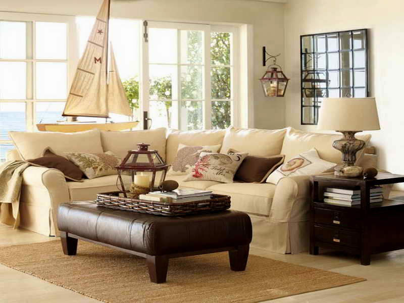 best pottery barn pearce sofa decoration-Beautiful Pottery Barn Pearce sofa Design