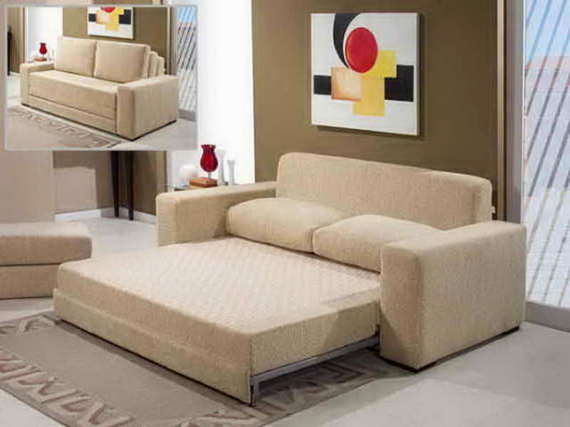 best pull out sofa bed ikea gallery-Beautiful Pull Out sofa Bed Ikea Photograph