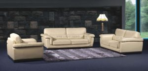 Best Quality Leather sofa Sensational Best Quality sofas toronto Plan