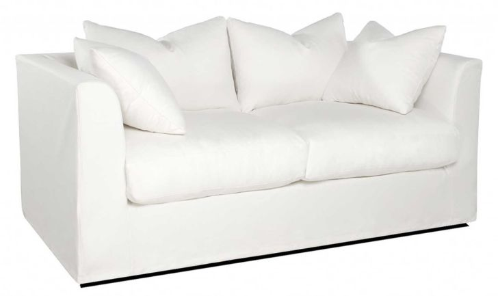 best raymour and flanigan leather sofa plan-New Raymour and Flanigan Leather sofa Online