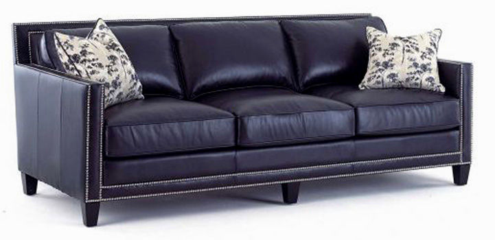 best recliner sofa sets pattern-Fascinating Recliner sofa Sets Layout
