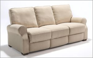 Best Reclining sofa Cute Best Reclining sofas Lovely Best Reclining sofa About Portrait
