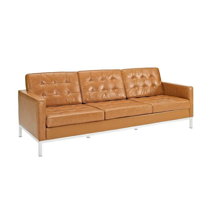 best room and board andre sofa décor-Stylish Room and Board andre sofa Pattern