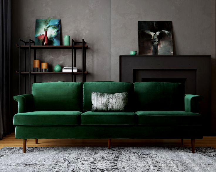 best rooms to go leather sofa plan-New Rooms to Go Leather sofa Photograph