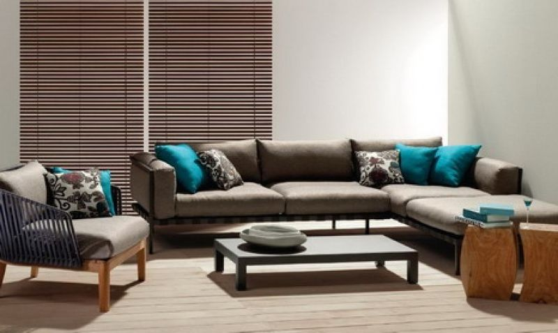 best rooms to go sofa image-Latest Rooms to Go sofa Wallpaper