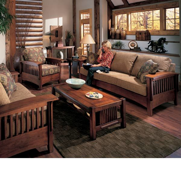 best rustic sectional sofas collection-Amazing Rustic Sectional sofas Picture