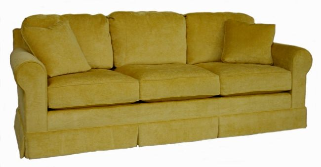 best single recliner sofa layout-Best Single Recliner sofa Architecture