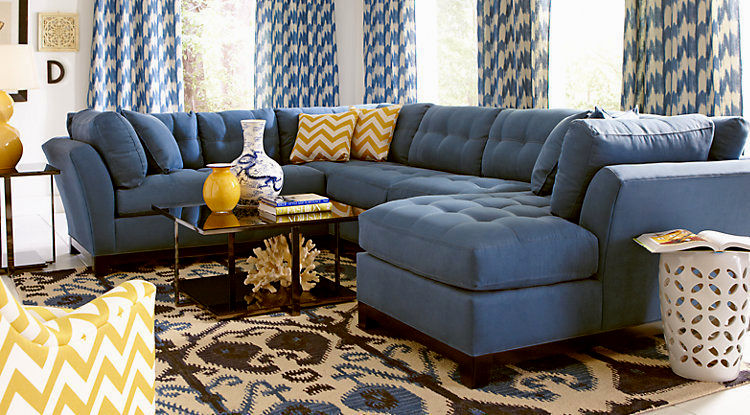 best sleeper sofa rooms to go pattern-Beautiful Sleeper sofa Rooms to Go Design
