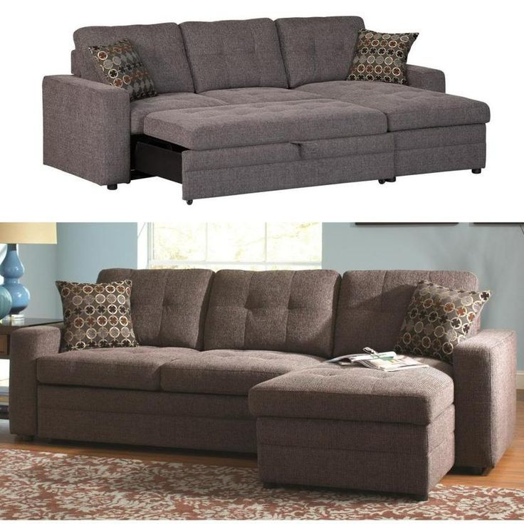 best sleeper sofas for small spaces décor-Cool Sleeper sofas for Small Spaces Plan