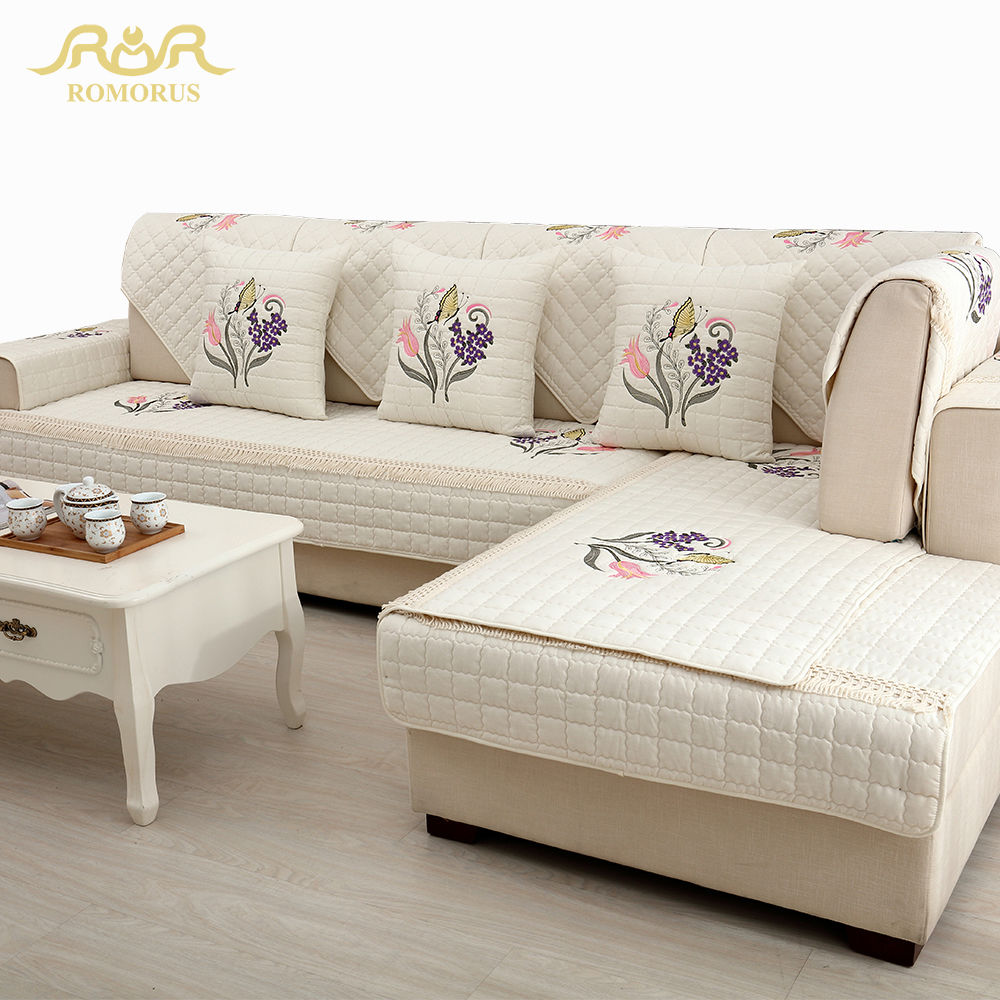 best slip cover sofa ideas-Latest Slip Cover sofa Collection