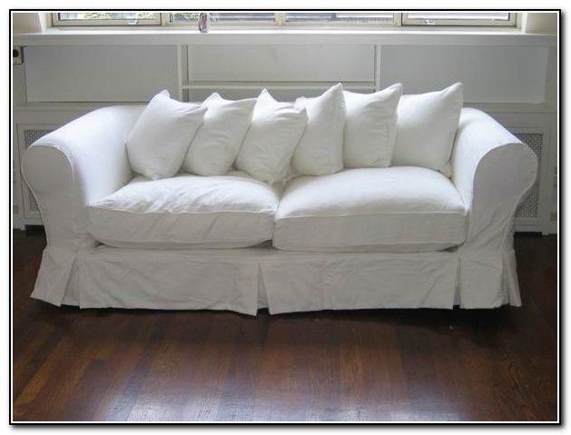 best slipcovered sleeper sofa collection-Fantastic Slipcovered Sleeper sofa Inspiration