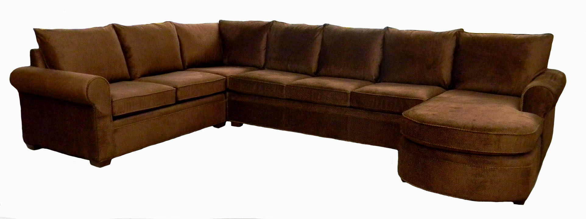 best slipcovers for sectional sofas collection-Beautiful Slipcovers for Sectional sofas Online
