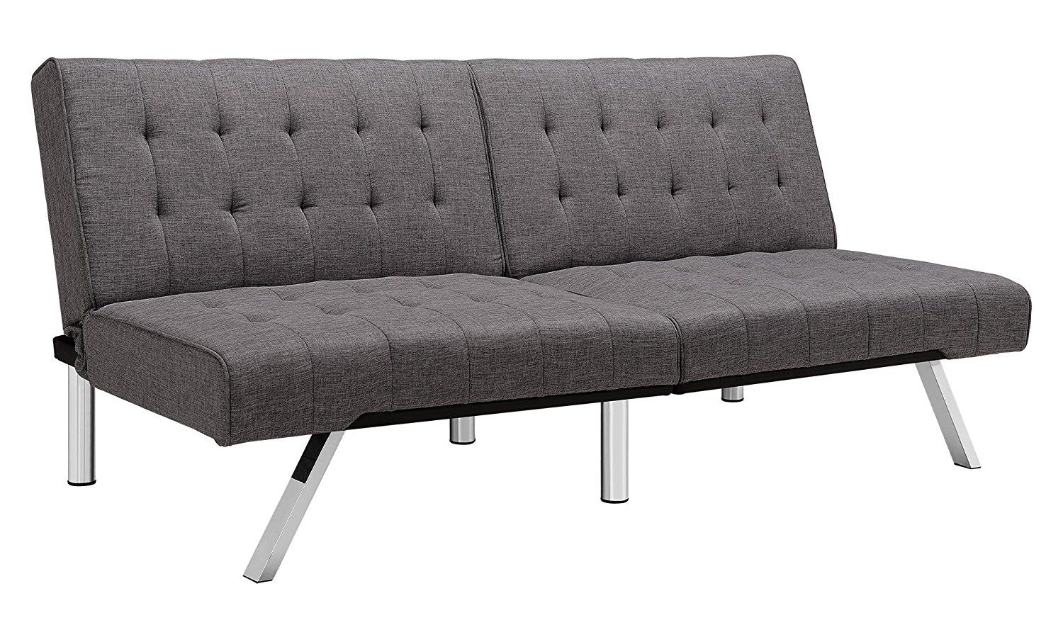 best sofa bed price collection-Lovely sofa Bed Price Construction