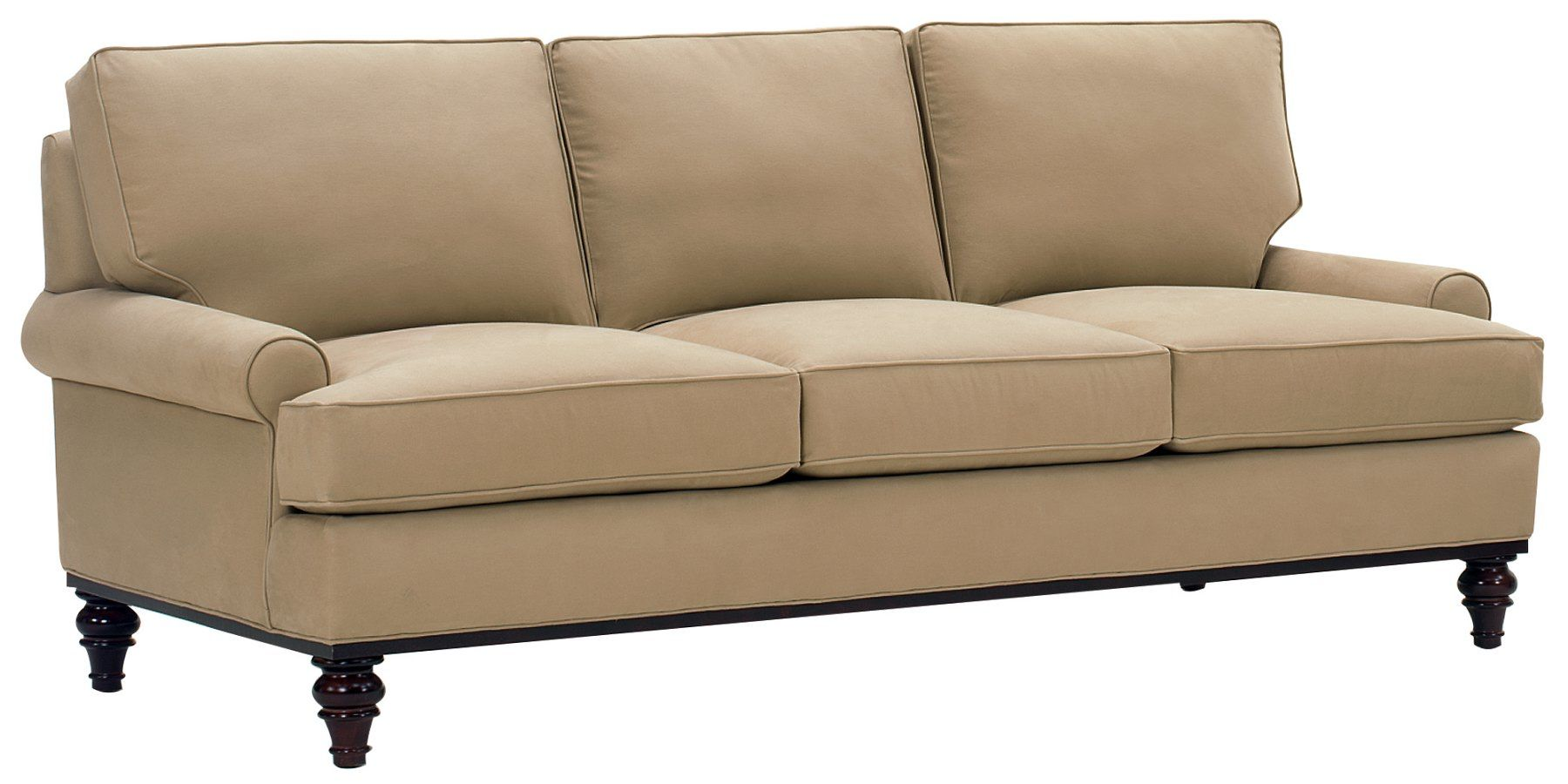 best sofa bed price concept-Lovely sofa Bed Price Construction