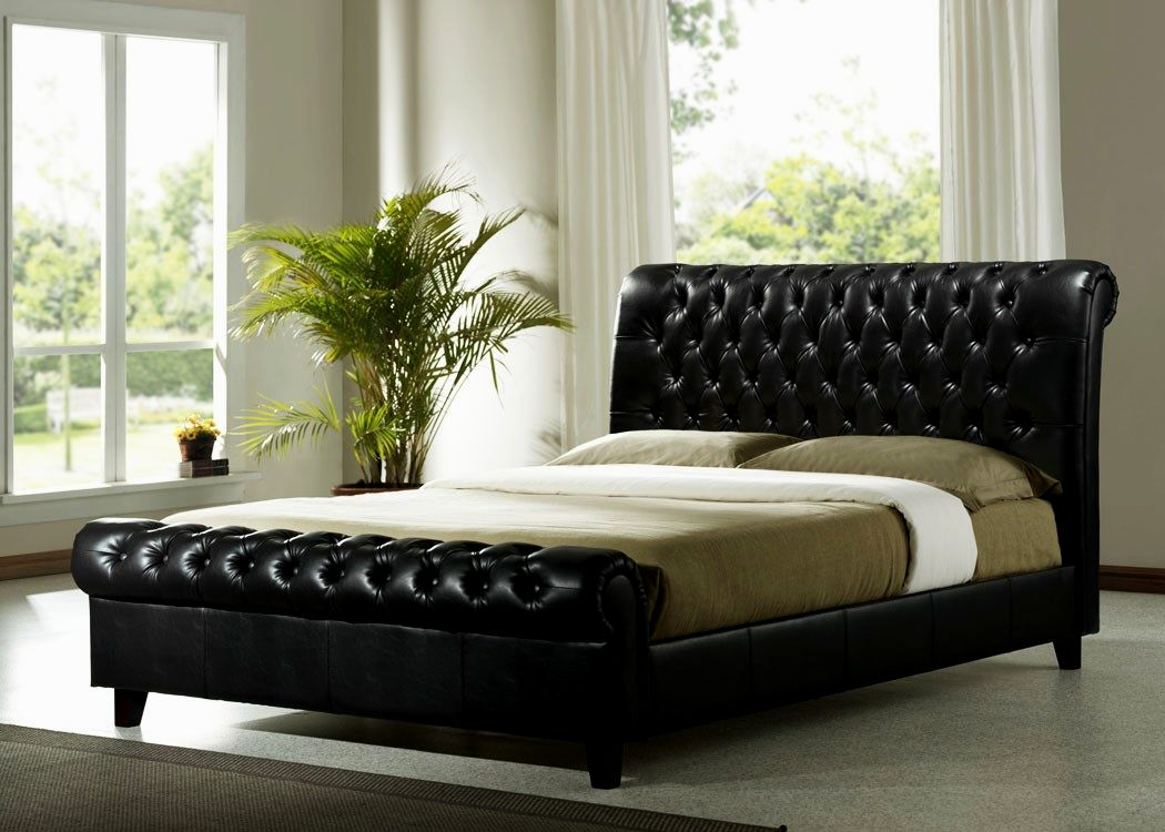 best sofa beds clearance photo-Sensational sofa Beds Clearance Pattern