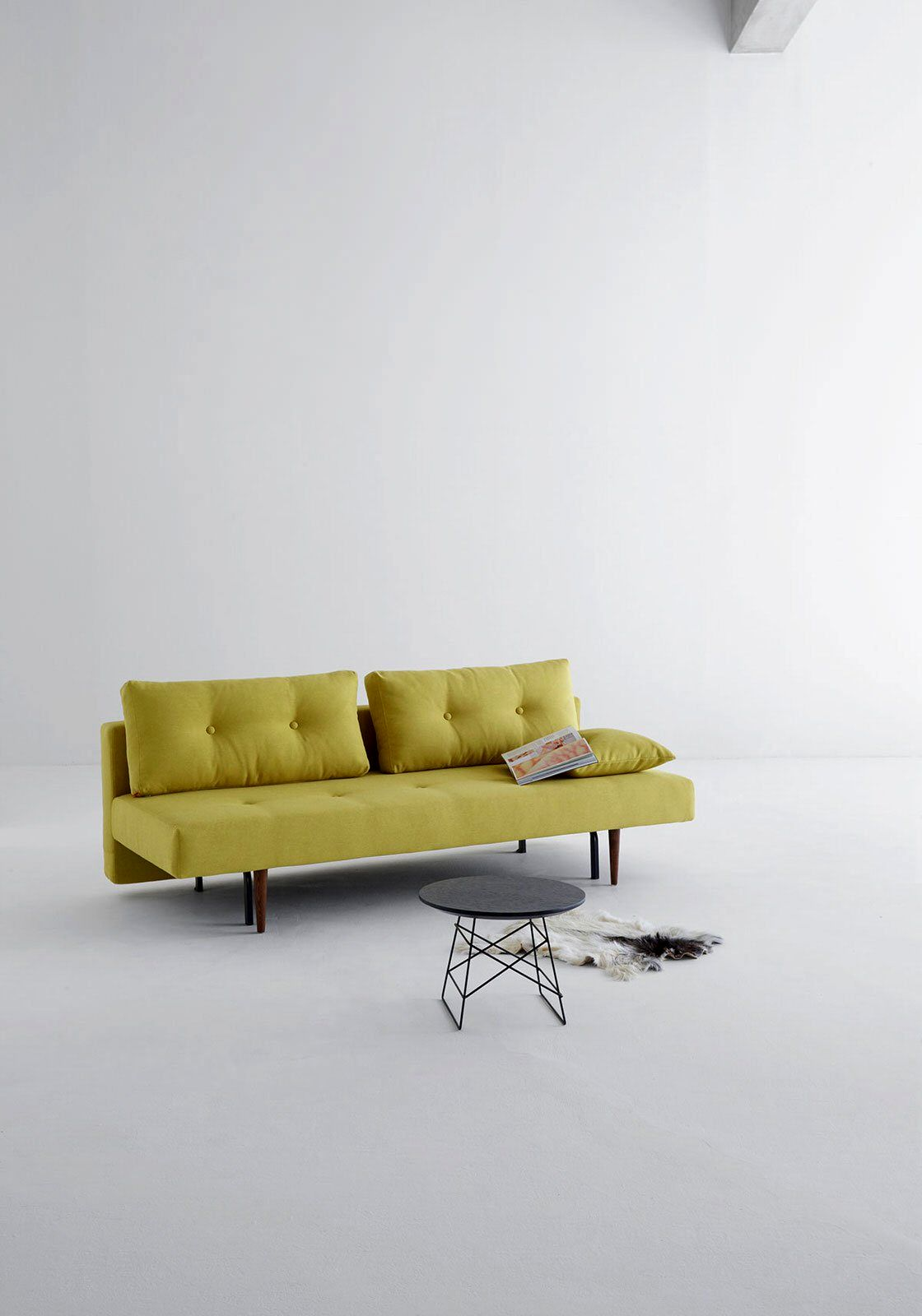 best sofa chicago 2015 architecture-New sofa Chicago 2015 Model