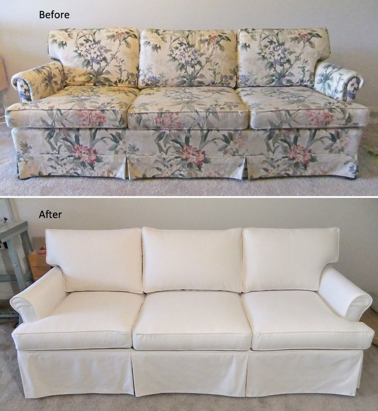 best sofa couch covers online-Luxury sofa Couch Covers Portrait