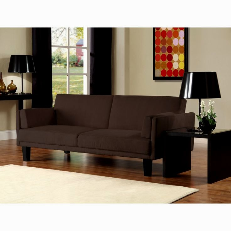 best sofa legs walmart décor-Fresh sofa Legs Walmart Plan