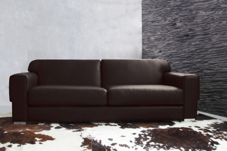 best sofa mart sectional gallery-Awesome sofa Mart Sectional Photo