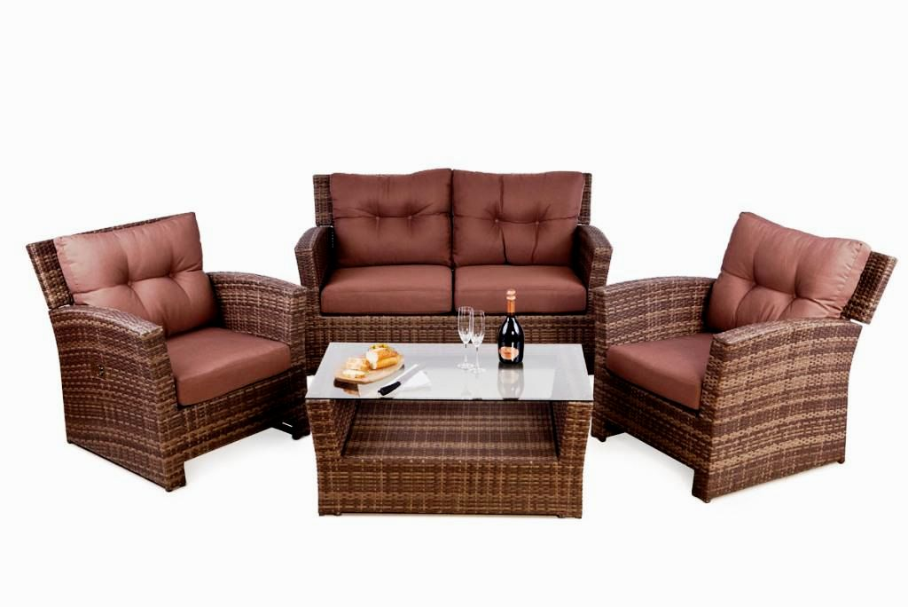best sofa pet cover gallery-New sofa Pet Cover Collection