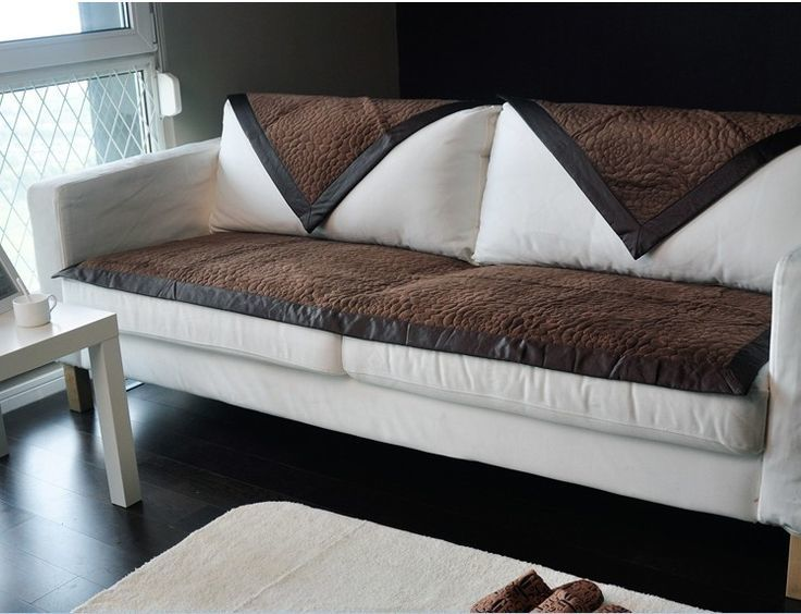 best sofa slip cover design-Wonderful sofa Slip Cover Architecture