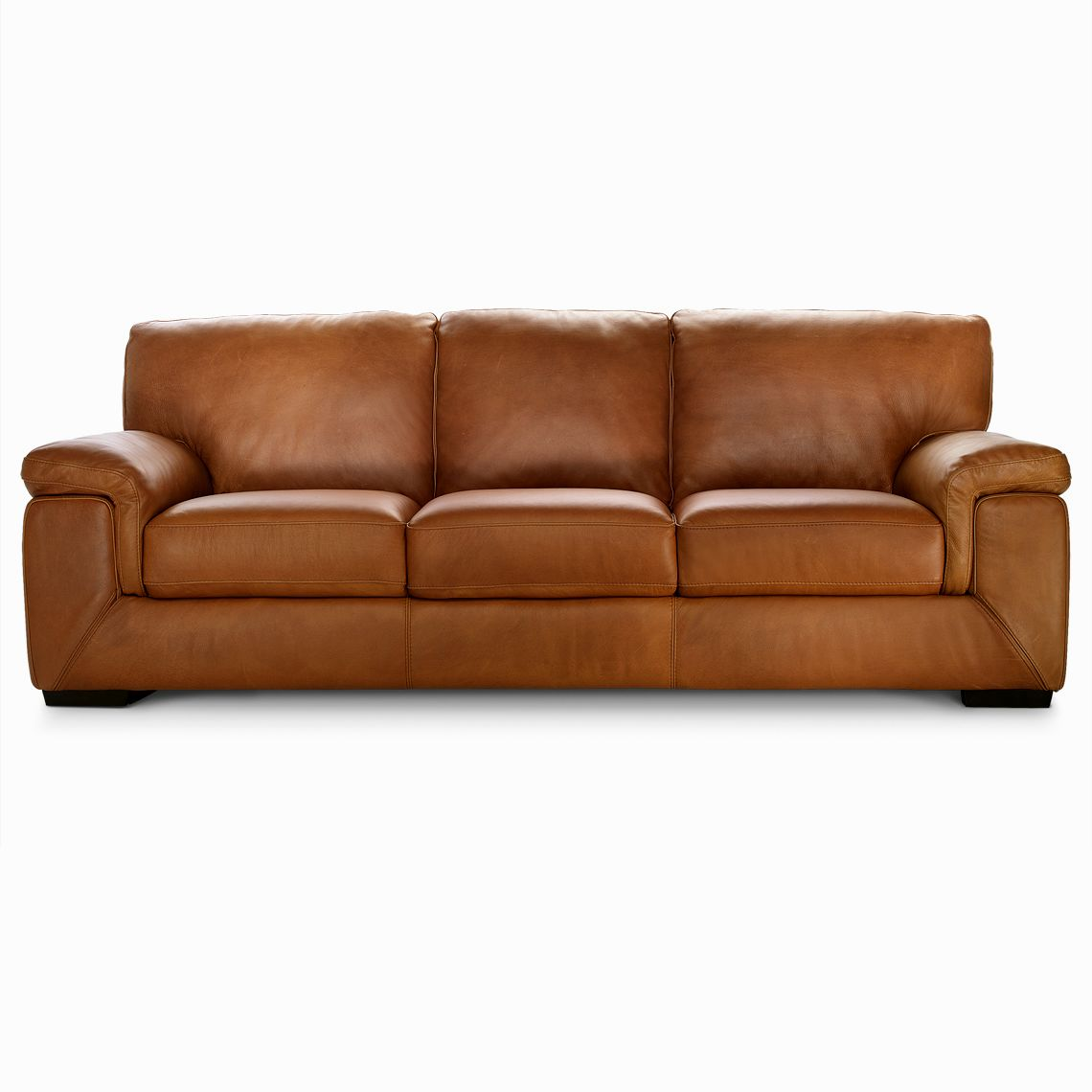 best sofa tables walmart online-Best sofa Tables Walmart Inspiration