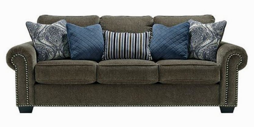 best sofa with storage compartments design-Fantastic sofa with Storage Compartments Model