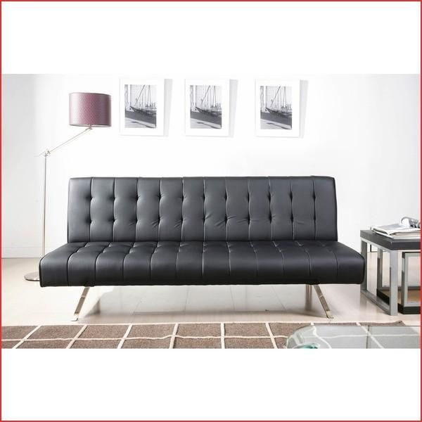 Superieur Luxury Southern Motion Sofa Reviews Collection