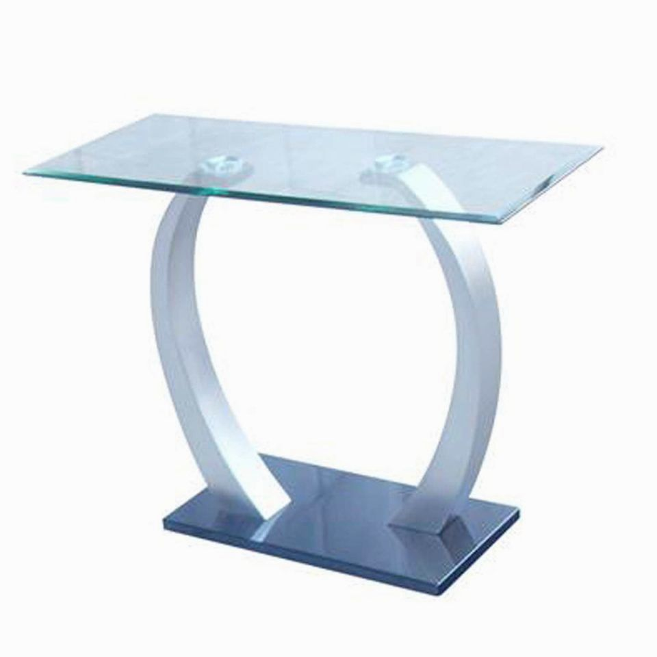 best thin sofa table collection-Latest Thin sofa Table Image