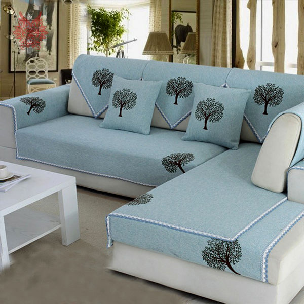 best thomasville sectional sofas wallpaper-Sensational Thomasville Sectional sofas Portrait