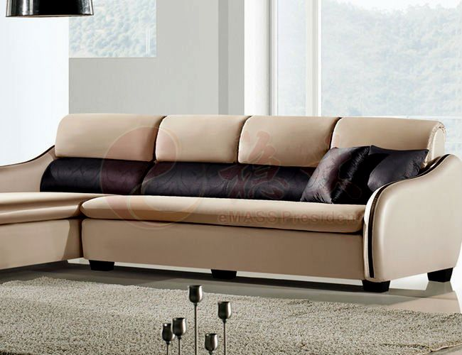 best three piece sectional sofa model-Wonderful Three Piece Sectional sofa Photograph