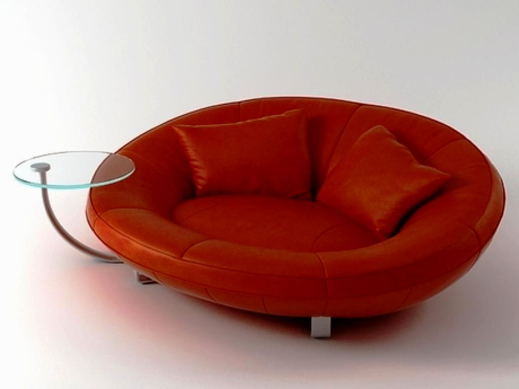 best tufted sofa bed image-Cute Tufted sofa Bed Architecture