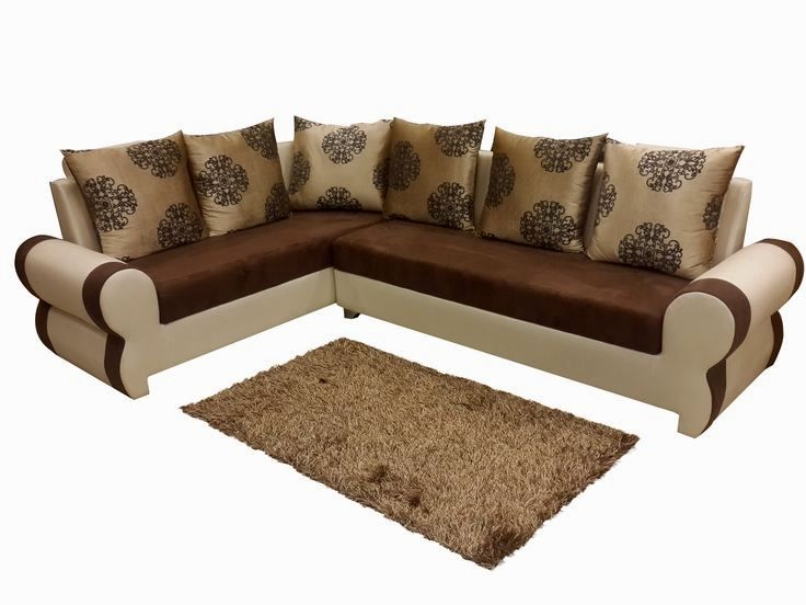 best types of sofas model-Terrific Types Of sofas Inspiration