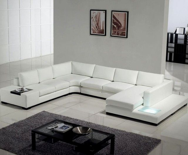best white leather reclining sofa architecture-Lovely White Leather Reclining sofa Decoration