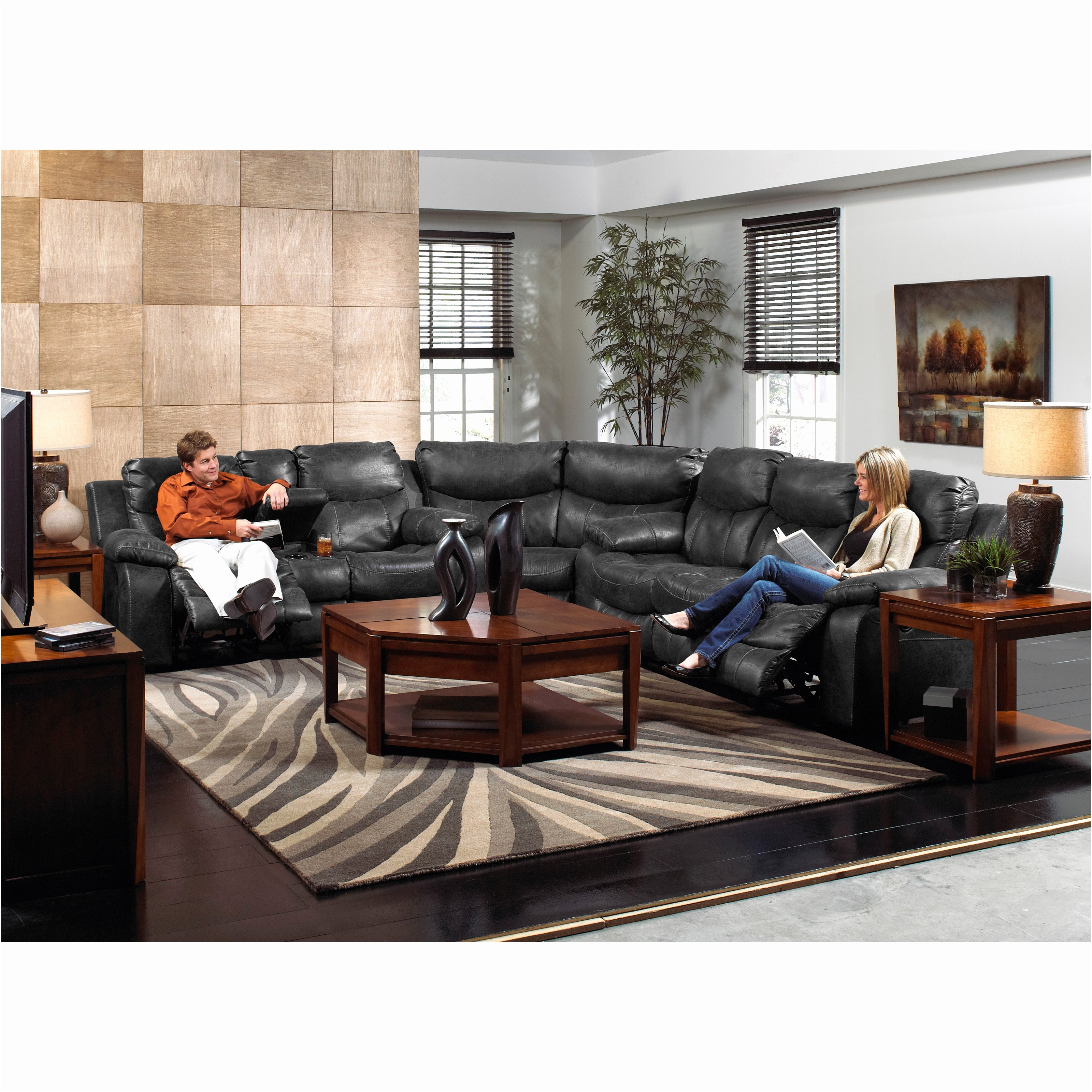 best white leather reclining sofa photograph-Lovely White Leather Reclining sofa Decoration
