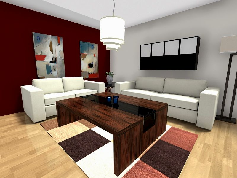 best white sofas in living rooms concept-Latest White sofas In Living Rooms Architecture