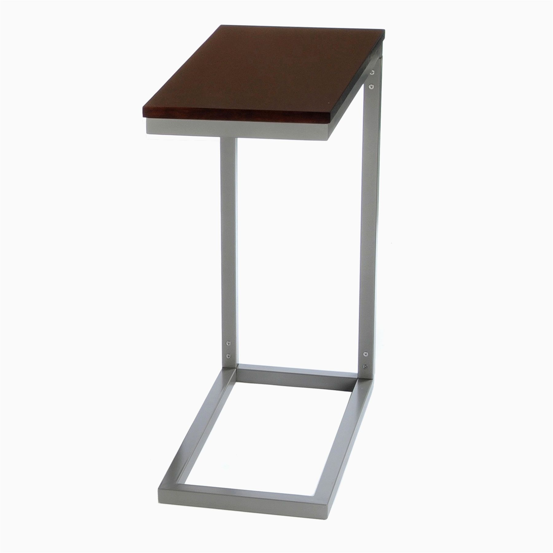best wood and metal sofa table concept-Wonderful Wood and Metal sofa Table Design