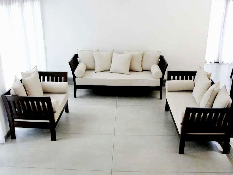 best wooden sofa legs layout-Terrific Wooden sofa Legs Model