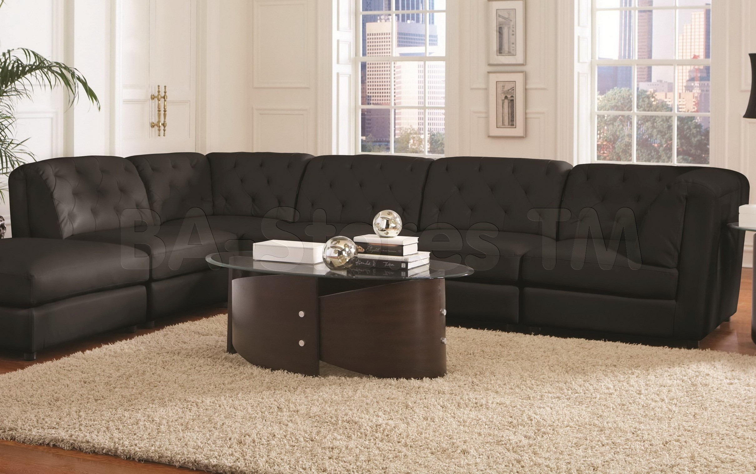 Black Sectional sofa for Cheap Fresh sofa Design Ideas Black Sectional sofa for Cheap Black Sectional Layout