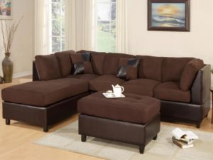 Brown Sectional sofas Finest Sectional sofa Design Sectional sofas Brown Best Design Leather Model
