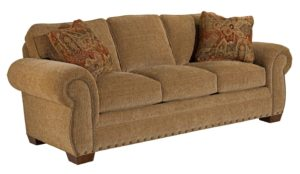Broyhill Cambridge sofa Wonderful Broyhill Cambridge sofa 3q1 Construction