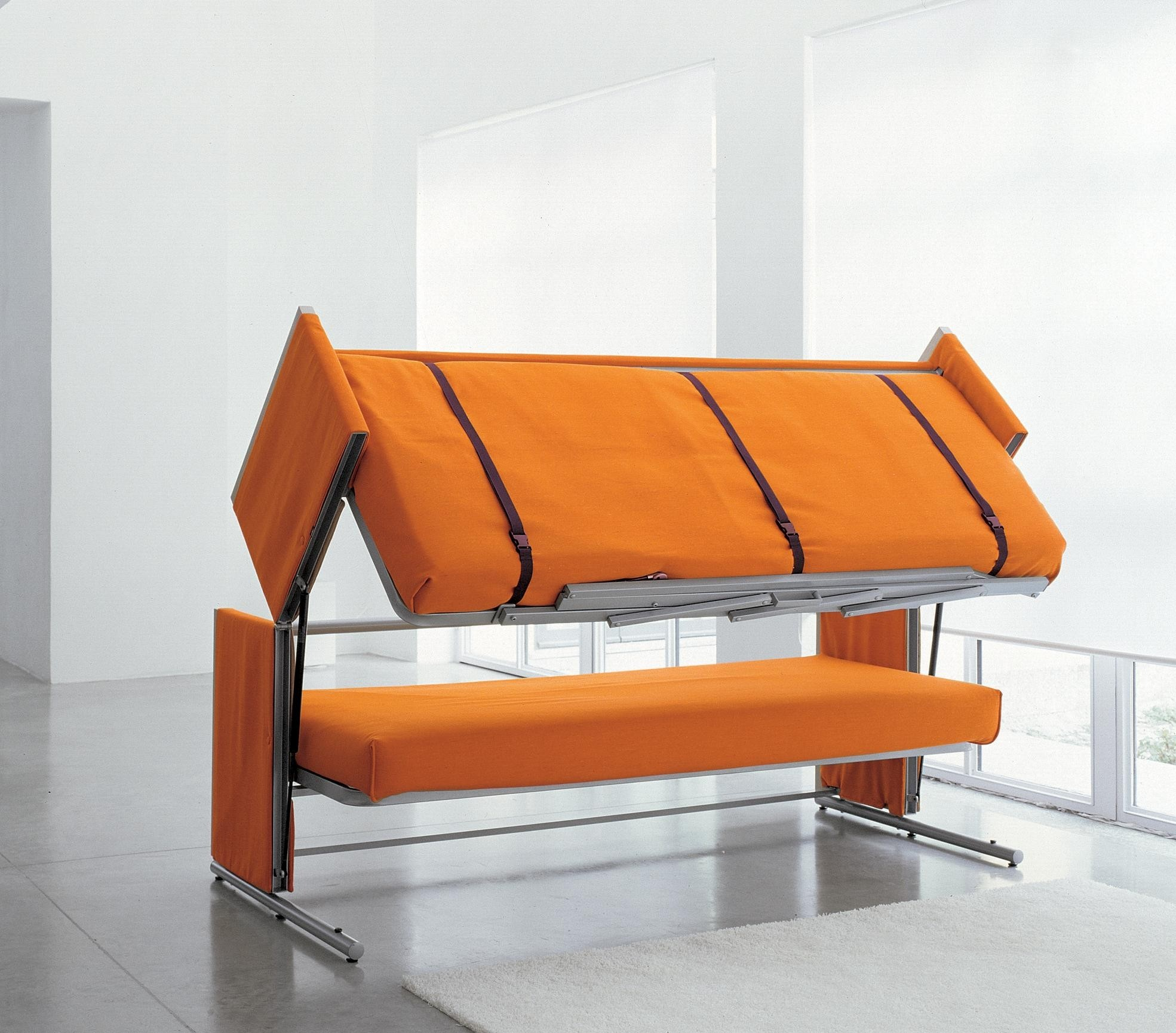 Carlyle sofa Bed top Inspirations Carlyle sofa Beds Portrait