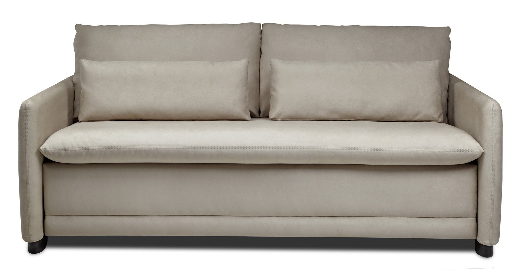 Cb2 sofa Bed Beautiful Tempurpedic sofa Bed Cb2 sofa Bed Concept