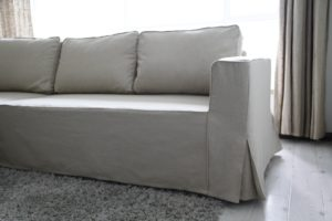 Chaise Lounge sofa Covers Cool Awesome Chaise Lounge sofa Covers Modern sofa Inspiration with Pattern