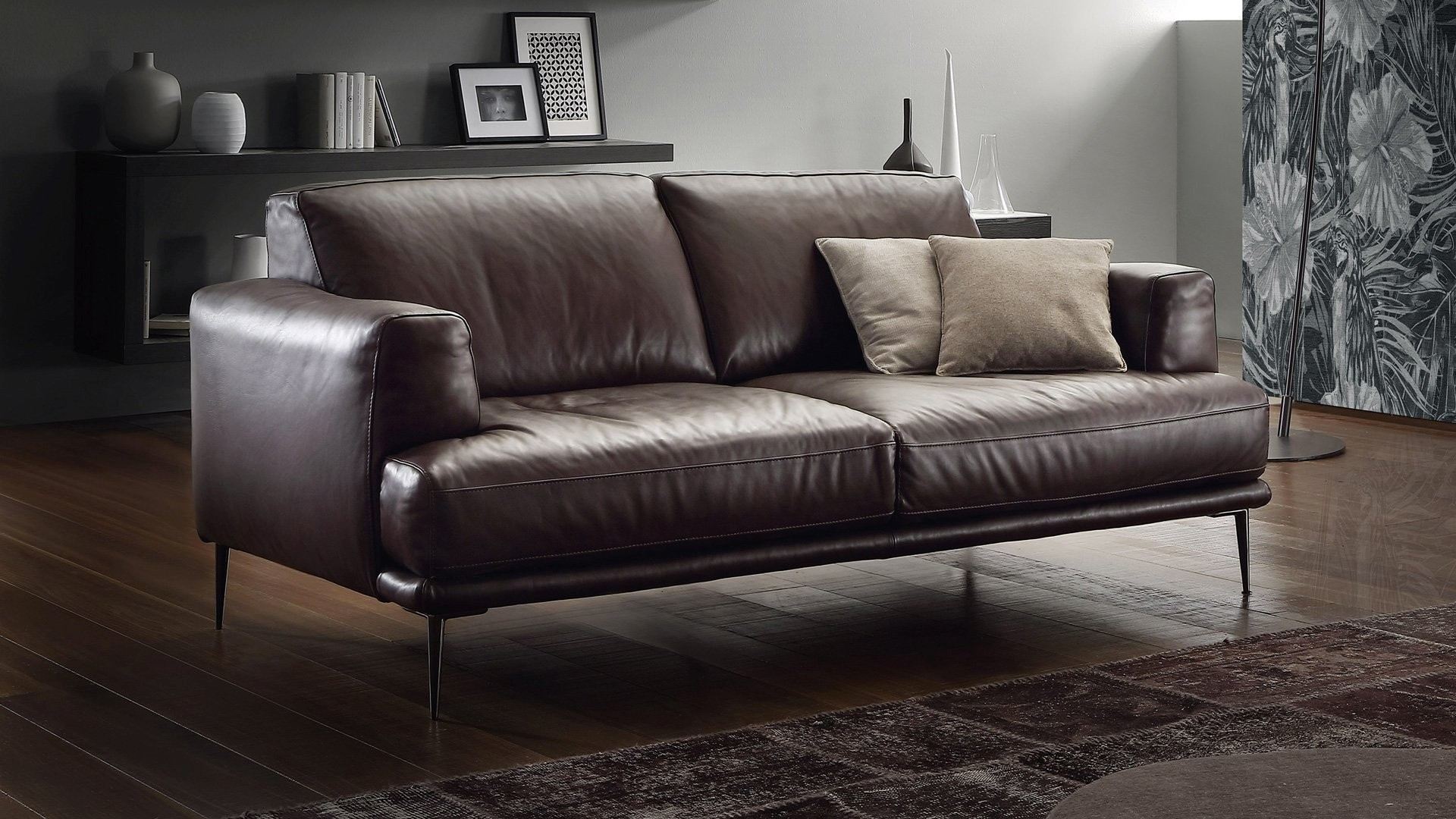 ... Chateau D Ax Sofa Best Of Home Gallery